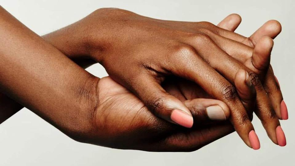 Keep your hands soft and smooth using these tips