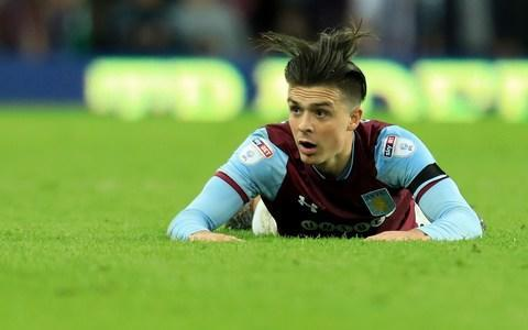 Aston Villa facing financial disaster if they fail to make Premier League