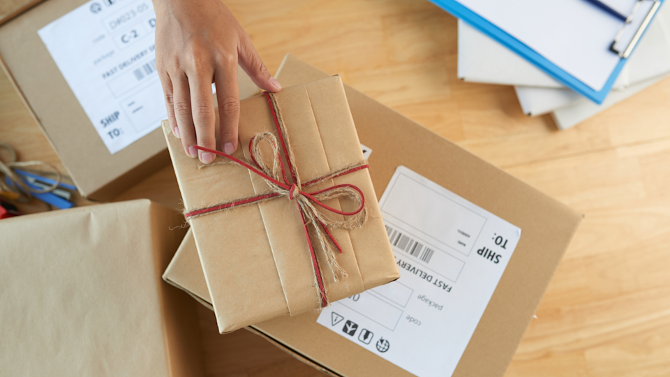Holiday shopping 2020: What you need to know