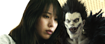 Death Note: Light Up the New World (Encore Films)