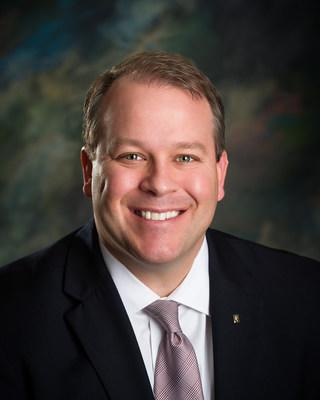 Ty Lambert has been named BancorpSouth's new chief risk officer