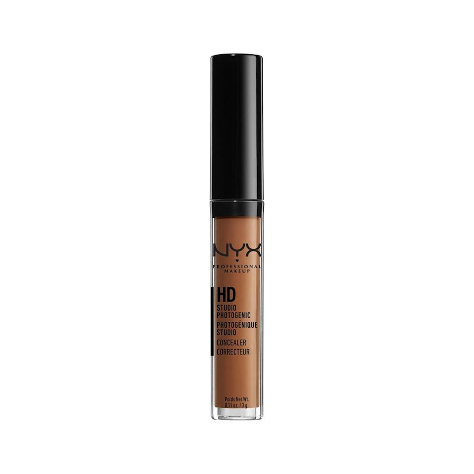 Top 5 Concealers for Acne Prone Skin