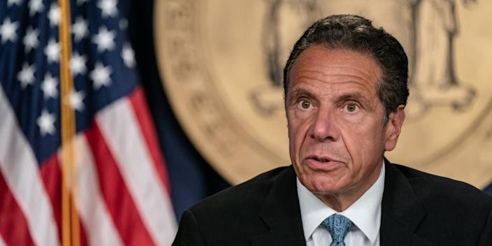 GettyImages-andrew-cuomo