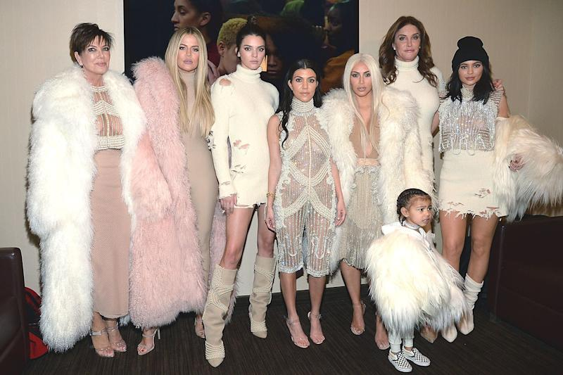 The New Season of Keeping Up with the Kardashians Could Be Make or Break