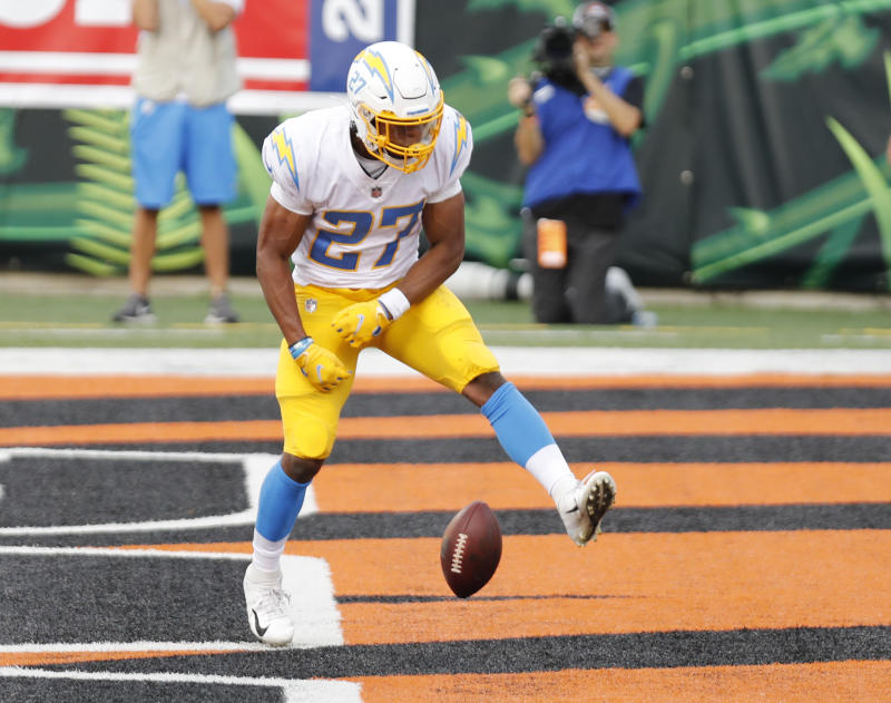 How to watch the Los Angeles Chargers and the NFL this season without cable, season preview