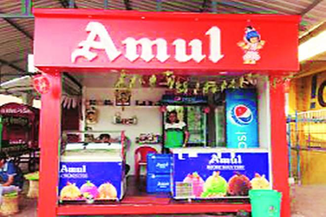 Amul hikes milk prices by Rs 2 per litre