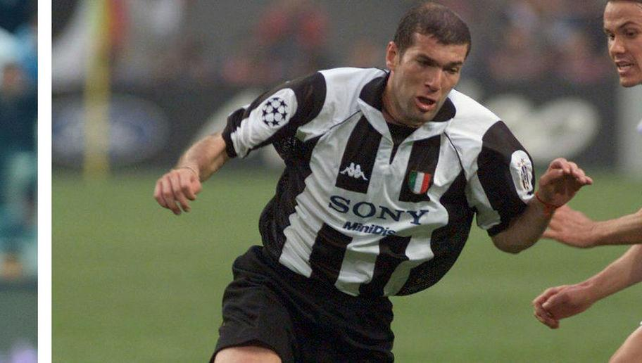 <p>The most likely destination would be the club where he spent five years in Turin as a player. </p> <br /><p>Between 1996 and 2001, Zidane was building a name for himself as one of the greatest players in the world. While in Italy, he won two Serie A titles, a UEFA Super Cup and the SuperCoppa Italia to name a few.</p> <br /><p>However, the Champions League eluded him and after defeating them as boss of Real Madrid in June, he may see the challenge of helping the Old Lady to a third Champions League crown, which they have not lifted since 1996. </p>