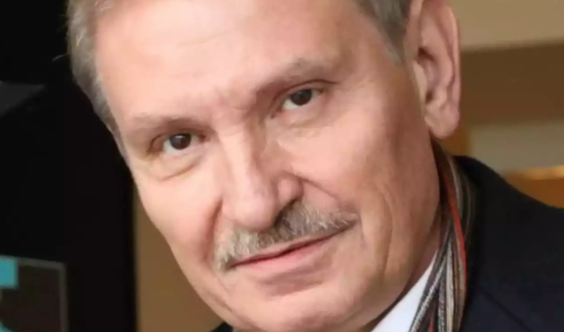 Terrorism police are investigating the death of Nikolai Glushkov who was found dead at his London home on Monday night