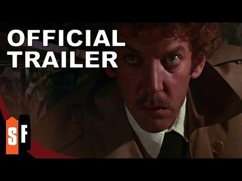 """<p>Here's something super rare—a remake that actually improves upon the original. While the black-and-white <em>Invasion of the Body Snatchers </em>from 1956 set the story for the first time, it was this 1978 movie—with Donald Sutherland, Jeff Goldblum, and Leonard Nimoy among those in the cast—that really expanded the story of aliens replacing humans on earth to its full potential. A truly creepy (and fun) movie. </p><p><a class=""""link rapid-noclick-resp"""" href=""""https://www.amazon.com/Invasion-Body-Snatchers-Donald-Sutherland/dp/B079FD6B27?tag=syn-yahoo-20&ascsubtag=%5Bartid%7C2139.g.37134479%5Bsrc%7Cyahoo-us"""" rel=""""nofollow noopener"""" target=""""_blank"""" data-ylk=""""slk:Stream It Here"""">Stream It Here</a></p><p><a href=""""https://youtu.be/vc_0dlmSq7I"""" rel=""""nofollow noopener"""" target=""""_blank"""" data-ylk=""""slk:See the original post on Youtube"""" class=""""link rapid-noclick-resp"""">See the original post on Youtube</a></p>"""