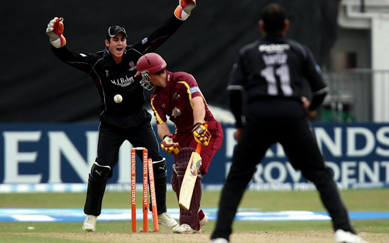 The ECB hope the new Twenty20 competition will stand comparison the IPL and Big Bash