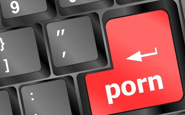What Porn's Kickstarter Can Teach Us About Adult Stuff People Want to Buy