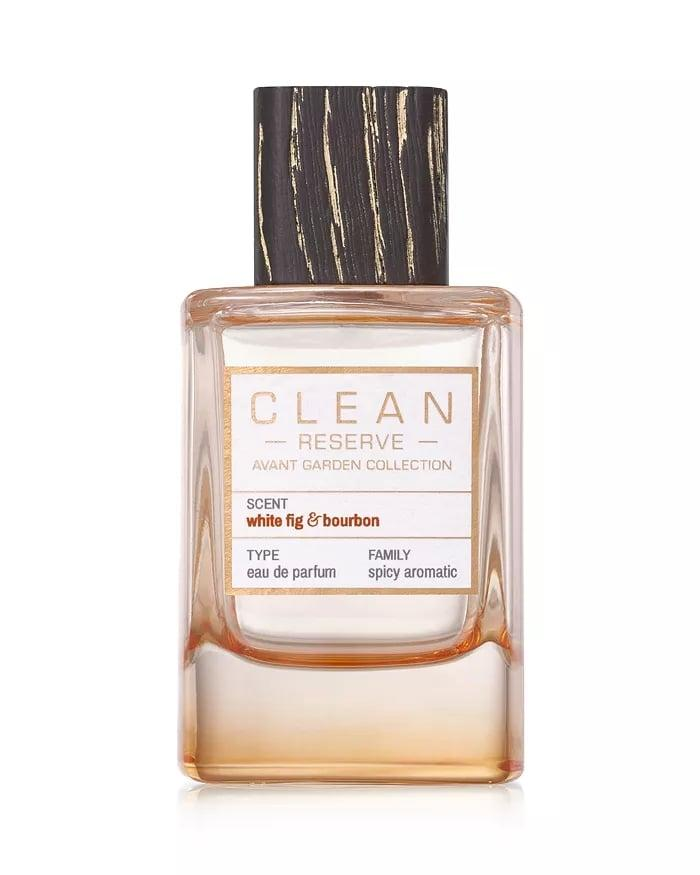 """<p>""""The <a href=""""https://www.popsugar.com/buy/Clean-Reserve-Avant-Garden-Collection-White-Fig-Bourbon-Eau-de-Parfum-431497?p_name=Clean%20Reserve%20Avant%20Garden%20Collection%20White%20Fig%20and%20Bourbon%20Eau%20de%20Parfum&retailer=bloomingdales.com&pid=431497&price=150&evar1=bella%3Aus&evar9=45080346&evar98=https%3A%2F%2Fwww.popsugar.com%2Fphoto-gallery%2F45080346%2Fimage%2F46521049%2FClean-Reserve-Avant-Garden-Collection-White-Fig-Bourbon-Eau-de-Parfum&list1=perfume%2Cbeauty%20products%2Cbeauty%20shopping%2Cbeauty%20review%2Cbeauty%20product%20review&prop13=api&pdata=1"""" rel=""""nofollow"""" data-shoppable-link=""""1"""" target=""""_blank"""" class=""""ga-track"""" data-ga-category=""""Related"""" data-ga-label=""""https://www.bloomingdales.com/shop/product/clean-reserve-avant-garden-collection-white-fig-bourbon-eau-de-parfum-100-exclusive?ID=3285817&amp;pla_country=US&amp;cm_mmc=Google-PLA-ADC-_-Beauty-Beauty+Test-_-Clean+Reserve+Avant+Garden+Collection-_-874034011000USA&amp;CAWELAID=120156070008819638&amp;CAGPSPN=pla&amp;CAAGID=47685649159&amp;CATCI=pla-424625280866&amp;CATARGETID=120156070007318820&amp;cadevice=c&amp;gclid=EAIaIQobChMIree5qe3w4AIVCF8NCh1IFQChEAQYAiABEgKJB_D_BwE&amp;PartnerID=LINKSHARE&amp;ranMID=13867&amp;ranEAID=k*8oqcSrcmY&amp;ranSiteID=k.8oqcSrcmY-swIWMV4G_X0oAgT_HqQTjw&amp;LinkshareID=k.8oqcSrcmY-swIWMV4G_X0oAgT_HqQTjw&amp;ranPublisherID=k*8oqcSrcmY&amp;ranLinkID=1&amp;ranLinkTypeID=10&amp;pubNAME=Popsugar"""" data-ga-action=""""In-Line Links"""">Clean Reserve Avant Garden Collection White Fig and Bourbon Eau de Parfum </a> ($150) makes me feel as fearless and powerful as I thought <a class=""""sugar-inline-link ga-track"""" title=""""Latest photos and news for Mariah Carey"""" href=""""https://www.popsugar.com/Mariah-Carey"""" target=""""_blank"""" data-ga-category=""""Related"""" data-ga-label=""""https://www.popsugar.com/Mariah-Carey"""" data-ga-action=""""&lt;-related-&gt; Links"""">Mariah Carey</a> was in her music video for 'Honey.' You know, the one where she played the sun-kissed spy, Agent M, completing a very i"""