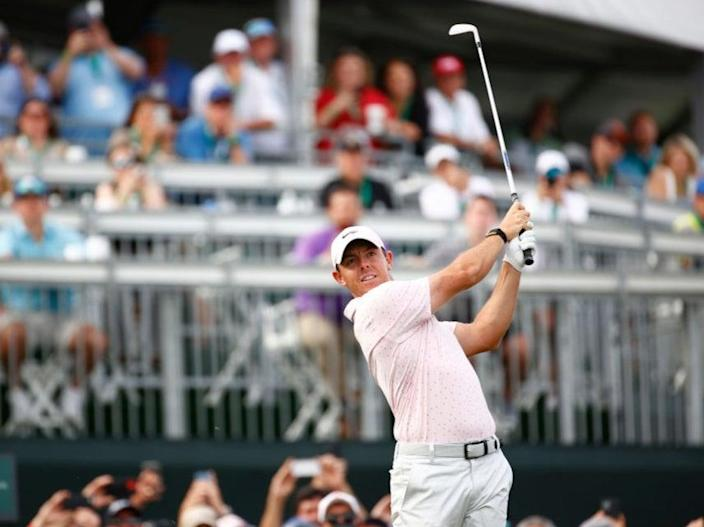Who will win 2021 PGA Championship? Betting tips and tournament picks