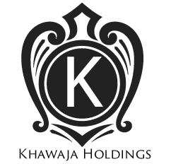 Khawaja Holdings Will Expand into Japan in 2020