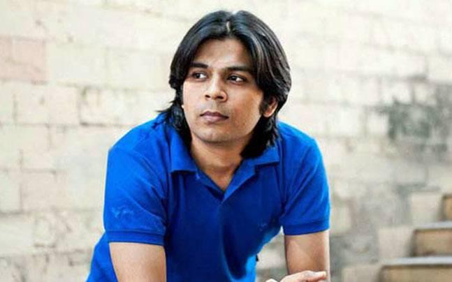 Victim in singer Ankit Tiwari rape case says was forced to change her statement in court