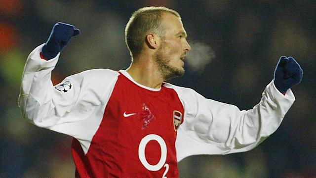 <p>​Injury ultimately hampered the final few years of Freddie Ljungberg's career, during which he played for West Ham, Celtic and clubs in the United States and Japan. He came out of retirement to play in India in 2014 and earlier this year he began studying for his coaching badges and managing Arsenal's Under-15 team.</p>