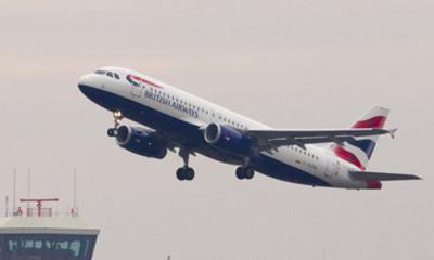 Concern Over New Euro Rules On Flying Hours