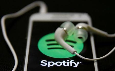 Spotify and Merlin Sign Multi-Year Licensing Deal