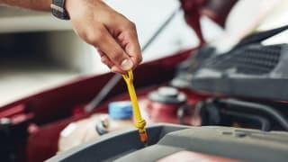How to Safely Work on Your Car at Home