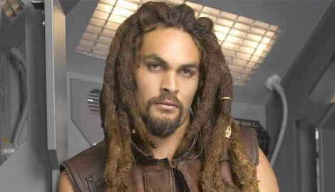 Jason Momoa to appear in Batman vs. Superman?