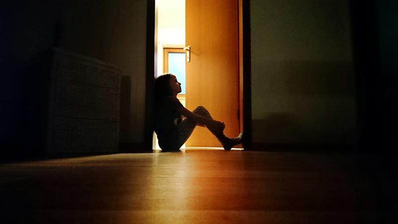 For LGBTQ youth, home might not be a safe place to self-isolate