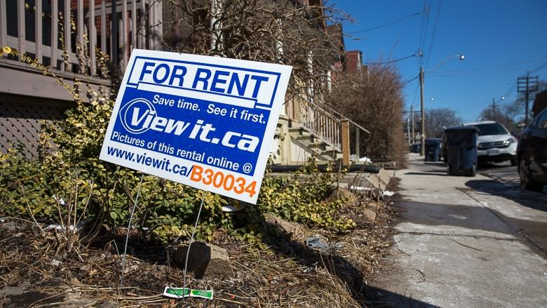 New apartment development 'at risk' if province changes rent rules, organization warns