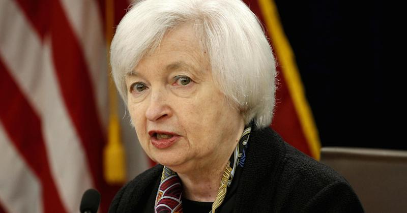 There's time for two Fed hikes this year—and everyone could benefit: Wittmann