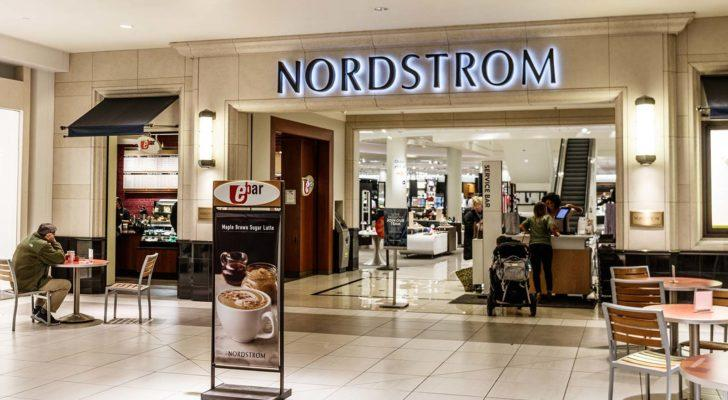 Nordstrom Stock Is a Buy, But Not Because of Its Low Valuation