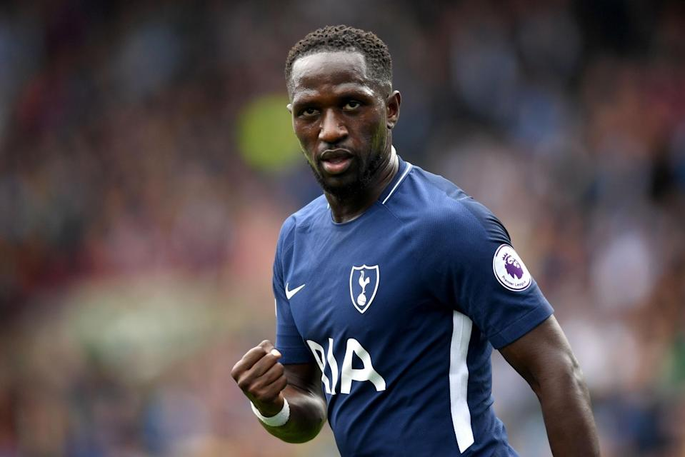 Moussa Sissoko opens up on Mauricio Pochettino talks that sealed his Tottenham signing