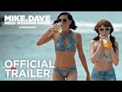 """<p><strong>IMDb says: </strong>Two hard-partying brothers place an online ad to find the perfect dates for their sister's Hawaiian wedding. Hoping for a wild getaway, the boys instead find themselves out-hustled by an uncontrollable duo.</p><p><strong>We say</strong>: Hilarious and underrated.</p><p><a href=""""https://www.youtube.com/watch?v=33MtR-g4Jcg"""" rel=""""nofollow noopener"""" target=""""_blank"""" data-ylk=""""slk:See the original post on Youtube"""" class=""""link rapid-noclick-resp"""">See the original post on Youtube</a></p>"""