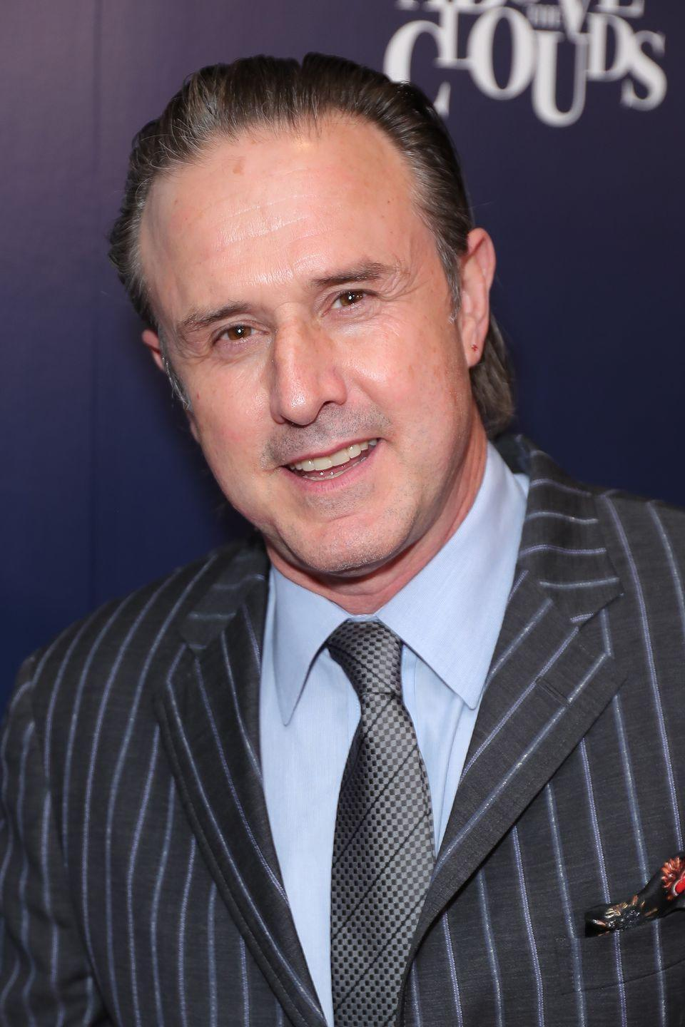 <p>Arquette has had quite a journey since <em>Scream</em>. Recently, he was a professional wrestler. Seriously. He retired from the gig back in 2021, just in time to come back to <em>Scream</em> as Sheriff Dewey Riley.</p>