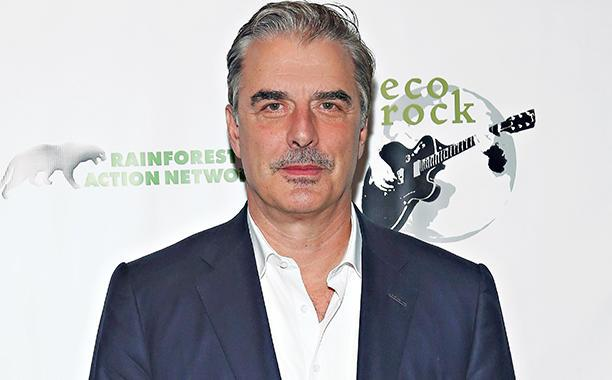 Good Wife spin-off: Chris Noth would be 'happy' to join