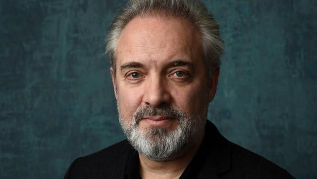 Coronavirus Outbreak: Sam Mendes launches fund to support theater artists in the UK, backed by Netflix and Steven Spielberg