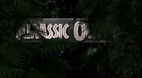 Jurassic World sequel just got a cryptic poster and Twitter has some theories
