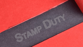 FPJ Exclusive: Maha government mulls hike in stamp duty and registration fee