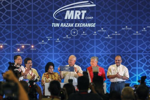 500000 to enjoy 50% discount on MRT, LRT and BRT fares