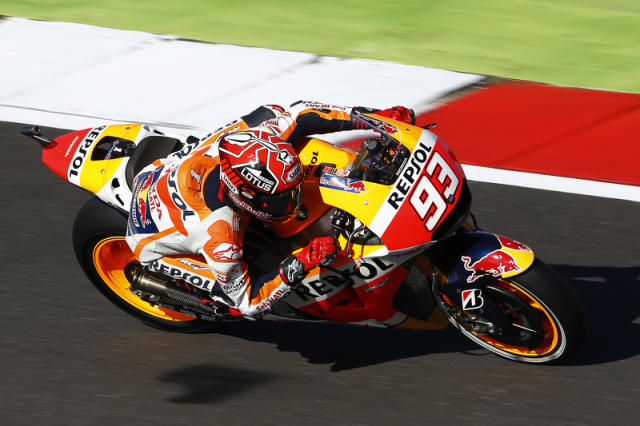 "2015. Marc Márquez <span class=""copyright"">Repsol Media</span>"