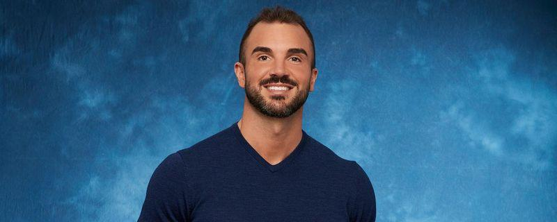 2017's 'Bachelorette' Contestants, Ranked By Shirt Terribleness 1e72efb61cdeda601d1c9a280d8facd5