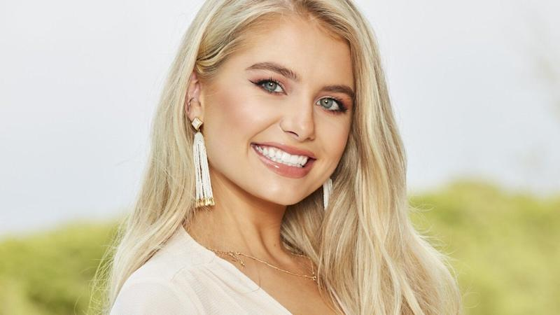 Demi Burnett Gets Support From Bachelor Nation After Coming Out as a 'Queer Queen'