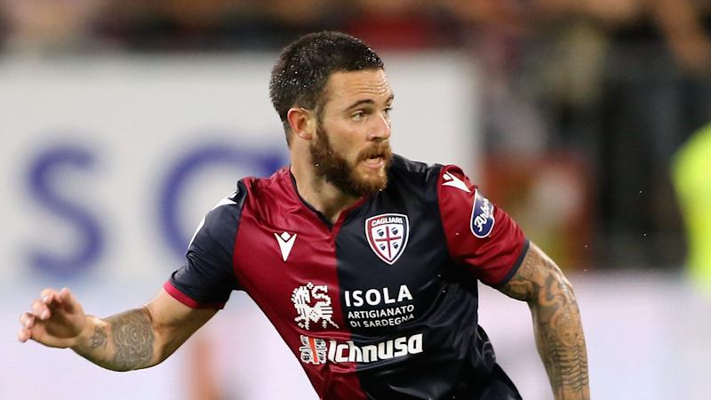 Calciomercato Inter, Nandez tra le alternative a Vidal