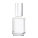 """<p>We hope we weren't the only teens who painted their nails with Wite-Out. Essie's Blanc is the perfect nail-safe replacement for it. """"This is your best bet for a highly pigmented and opaque white,"""" says manicurist <a href=""""https://www.instagram.com/betina_goldstein/?hl=en"""" rel=""""nofollow noopener"""" target=""""_blank"""" data-ylk=""""slk:Betina Goldstein"""" class=""""link rapid-noclick-resp"""">Betina Goldstein</a>. </p> <p><strong>$9</strong> (<a href=""""https://shop-links.co/1720226172468022250"""" rel=""""nofollow noopener"""" target=""""_blank"""" data-ylk=""""slk:Shop Now"""" class=""""link rapid-noclick-resp"""">Shop Now</a>)</p>"""