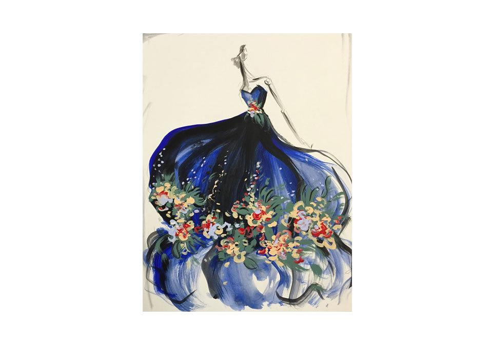 """<p>Black Friday: <br>The """"Project Runway"""" alum is offering 20% off clothing and 10% off his personalized sketches (which make great presents for any budding fashion lover, btw). If you happen to pop into one of his stores, plan to take 25% off for clothing as well as 15% off of the sketches and accessories. If you're feeling flush and spend over $500, you'll get a free gift as well!</p><p>When: 11/27 – 11/29</p><p>Where: At standing retail stores and <a href=""""http://store.christiansiriano.com/"""" rel=""""nofollow noopener"""" target=""""_blank"""" data-ylk=""""slk:Online"""" class=""""link rapid-noclick-resp"""">Online</a></p><p>Cyber Monday: Take 20% off clothing and 10% off sketches and accessories along with a gift for purchases over $500<br>When: 11/30<br>Where: <a href=""""http://store.christiansiriano.com/"""" rel=""""nofollow noopener"""" target=""""_blank"""" data-ylk=""""slk:Online"""" class=""""link rapid-noclick-resp"""">Online</a> </p><p>Christian Siriano """"Floral Petal Appliqué Organza Gown"""" Original Sketch, $500, <a href=""""http://store.christiansiriano.com/product/flower-petal-applique-organza-gown-original-sketch"""" rel=""""nofollow noopener"""" target=""""_blank"""" data-ylk=""""slk:christiansiriano.com"""" class=""""link rapid-noclick-resp"""">christiansiriano.com</a><br><br></p>"""
