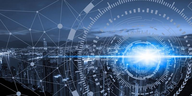 <p><img/></p>The Asia-Pacific region will give rise to around 10 smart cities by 2025, a leading analyst predicted. More than half of these will be in China...