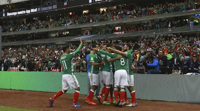 Trinidad and Tobago will host Mexico on Tuesday in a CONCACAF qualifier for the 2018 World Cup in Russia.