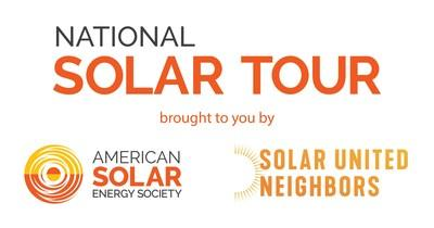 National Solar Tour Coming Soon to a Neighborhood Near You