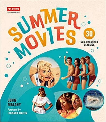 Summer Movies: 30 Sun-Drenched Classics (Photo: Courtesy TCM)
