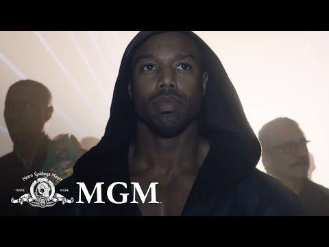 """<p>Is there anything more inspiring than a training montage? Ryan Coogler's reboot of the Rocky franchise is the boxing movie for a new generation. Michael B Jordan stars as Adonis Johnson, the son of Apollo Creed who fights his way into the highest ranks of the boxing stratosphere. The thrill of a KO will bring pure joy, and the only bad vibes here is that you'll really feel like you need to go to the gym after watching.</p><p><a class=""""link rapid-noclick-resp"""" href=""""https://www.amazon.com/Creed-Michael-B-Jordan/dp/B017WRCU92?tag=syn-yahoo-20&ascsubtag=%5Bartid%7C10054.g.33500002%5Bsrc%7Cyahoo-us"""" rel=""""nofollow noopener"""" target=""""_blank"""" data-ylk=""""slk:Amazon"""">Amazon</a> <a class=""""link rapid-noclick-resp"""" href=""""https://go.redirectingat.com?id=74968X1596630&url=https%3A%2F%2Fitunes.apple.com%2Fus%2Fmovie%2Fcreed%2Fid1053727149&sref=https%3A%2F%2Fwww.esquire.com%2Fentertainment%2Fmovies%2Fg33500002%2Fbest-feel-good-movies%2F"""" rel=""""nofollow noopener"""" target=""""_blank"""" data-ylk=""""slk:Apple"""">Apple</a></p><p><a href=""""https://www.youtube.com/watch?v=cPNVNqn4T9I"""" rel=""""nofollow noopener"""" target=""""_blank"""" data-ylk=""""slk:See the original post on Youtube"""" class=""""link rapid-noclick-resp"""">See the original post on Youtube</a></p>"""