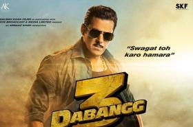 'Dabangg 3' Audience Review: Nobody can stop Salman Khan's film from being a blockbuster