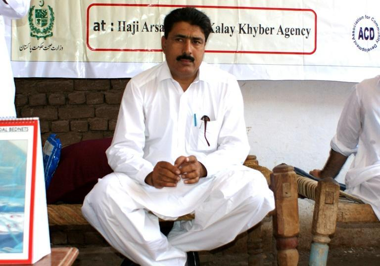 A decade after Osama bin Laden was gunned down, there is no sign Shakeel Afridi will be exonerated by Pakistan authorities for helping the CIA pinpoint the Al-Qaeda chief's location under the cloak of running a vaccination programme