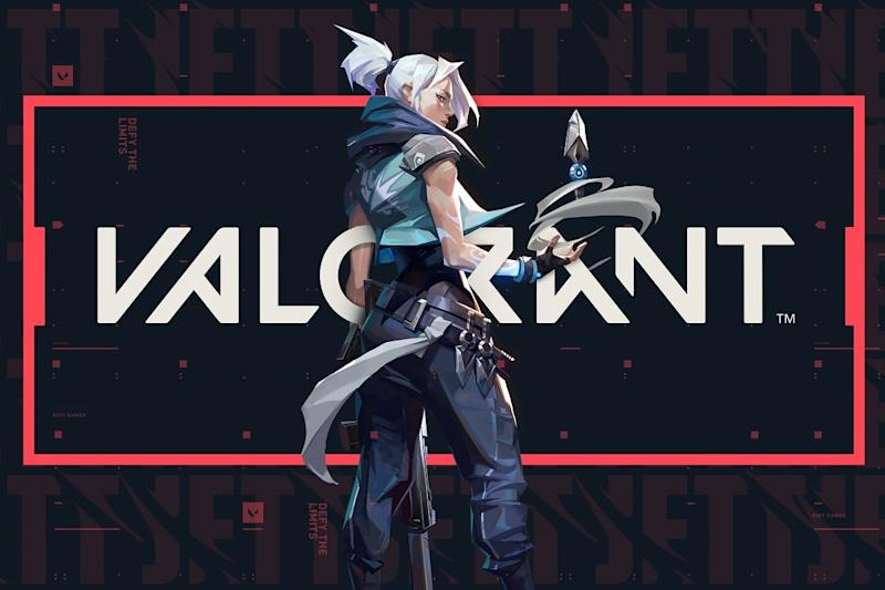 Riot Games offers up to $100,000 for holes in anti-cheat system of Valorant